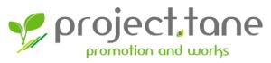 プロジェクトタネ_ロゴ